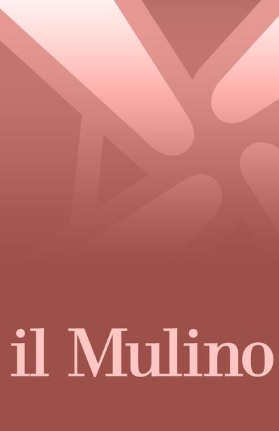 Cover Politica in Italia. I fatti dell'anno e le interpretazioni. Edizione 1991