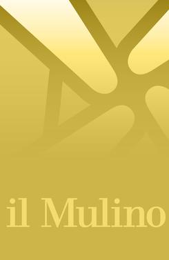 copertina Ordinamenti giuridici dell'Europa medievale