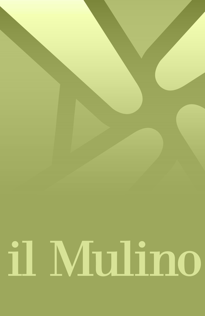Cover Diario del Vaticano II