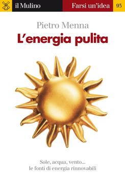 copertina Clean Energy