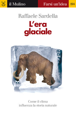 copertina The Ice Age