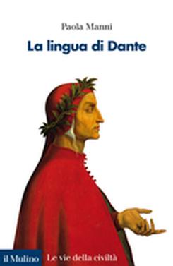copertina La lingua di Dante