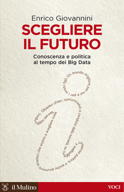copertina Choosing the Future