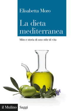 copertina The Mediterranean Diet