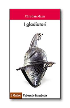 copertina I gladiatori
