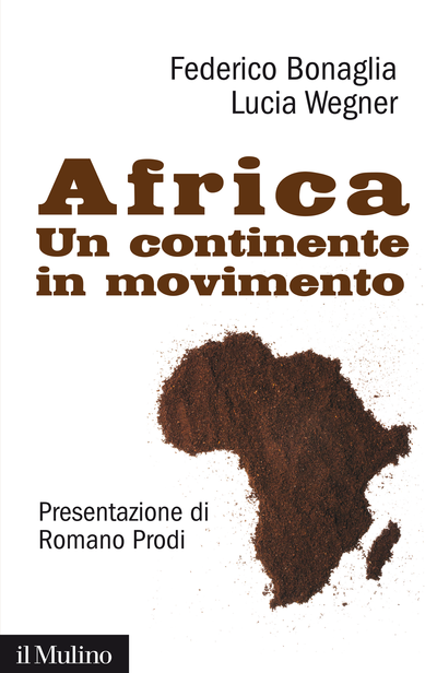 Cover Africa