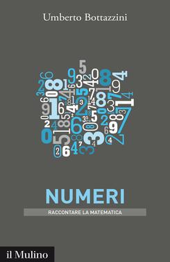 copertina Numeri