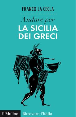 copertina Discover Greek Sicily