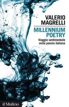 copertina Millennium Poetry
