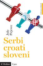 Serbs, Croats, Slovenes