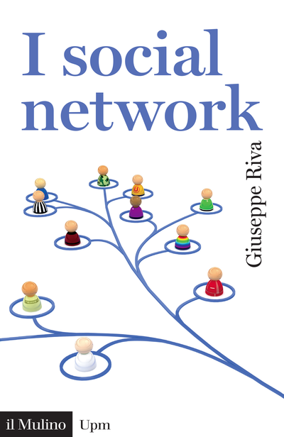 Cover I social network