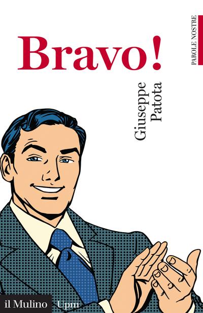 Cover Bravo!