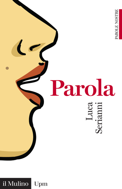 Cover Parola