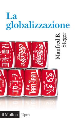 copertina La globalizzazione