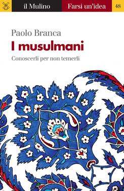 copertina I musulmani