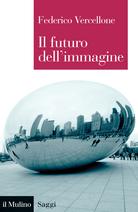 Il futuro dell'immagine