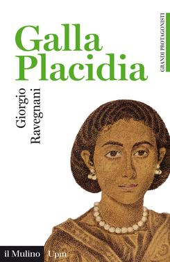 copertina Galla Placidia