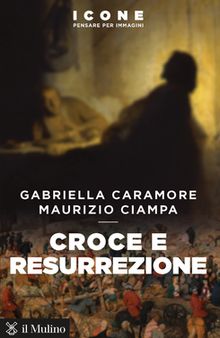 copertina Cross and Resurrection