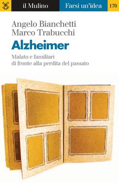 copertina Alzheimer