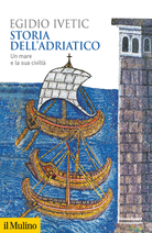A History of the Adriatic