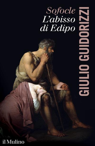Cover Sofocle, l'abisso di Edipo