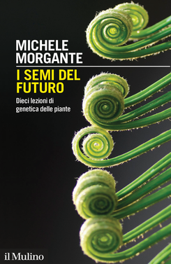 copertina The Seeds of the Future
