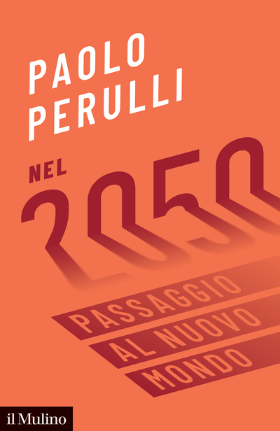 Cover 2050