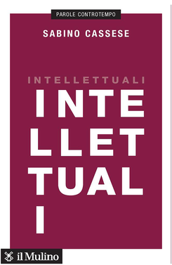 copertina Intellettuali